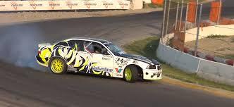 bmw e36 m3 drift some turbocharged bmws drift their tires autoevolution