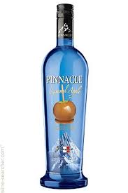 where to buy caramel apples nv caramel apple flavored vodka where to buy