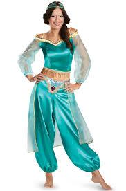 halloween costumes walmart diy goddess costume gallery for u003e mayan chocolate