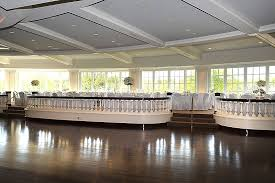 wedding venues in kansas the carriage club kansas city wedding venues