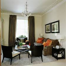brown and cream living room ideas cream and brown living room ideas coma frique studio a5454fd1776b