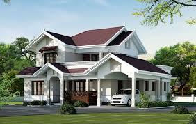 exterior house paint colors trendy paint best exterior house