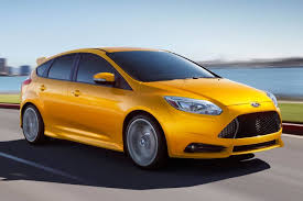 ford focus st service manual 2014 ford focus st warning reviews top 10 problems you must know