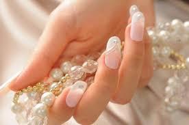 best nail art design ideas for a wedding diy tag