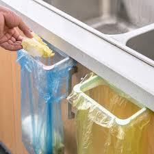 Kitchen Cabinet Door Organizers Online Get Cheap Cabinet Door Storage Aliexpress Com Alibaba Group