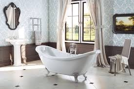 only 453 99 marlow traditional freestanding slipper bath vip