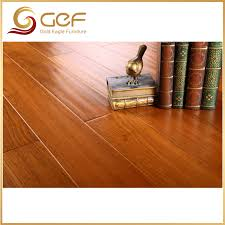teak wood flooring price teak wood flooring price suppliers and