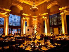 wedding planners bay area san francisco wedding photo palace of the arts http www