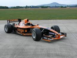 f1 cars for sale raceventives for sale f1 arrows a22 7 complete