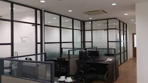 budget design and build shop office at kepong kl