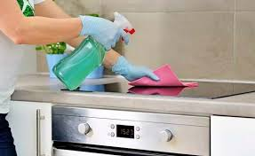 can you use to clean countertops best quartz countertop cleaner top 10 picks for 2021