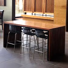 Commercial Bar Tables by What A Dry Bar Table Is And Isn U0027t Hccf Commercial Furniture