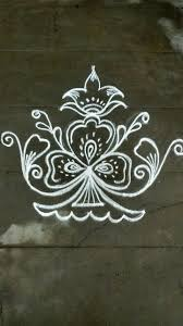 best 25 small rangoli ideas on pinterest rangoli designs diwali