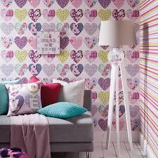 35 best arthouse images on pinterest glitter wallpaper bedroom
