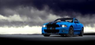 2014 Black Mustang 2014 Mustang Shelby Gt500 Svt Performance Package Coupe Oxford