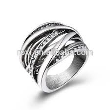 buy fashion rings images Latest gold silver ring designs for girls vogue jewelry fashion jpg