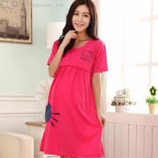 maternity wear online maternity wear online maternity wear