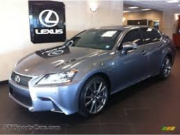 price for 2013 lexus es 350 2013 lexus gs 350 awd f sport in nebula gray pearl photo 3