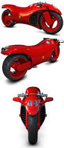 229 best motorcycles images on pinterest cars motorcycles