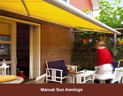 Awning Direct Discount Sun Awnings U0026 Patio Awnings Direct From The Uk S Leading