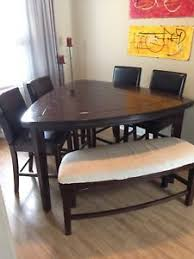 triangle buy or sell dining table u0026 sets in ontario kijiji