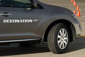 Firestone Destination Mt 285 75r16 Recommendation Firestone Tires U2014 Carid Com