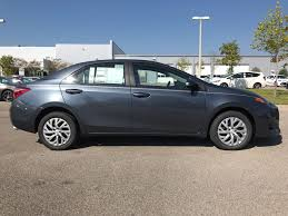 nissan sentra or toyota corolla new 2018 toyota corolla le 4dr car in tallahassee c978124