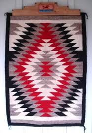 Antique Navajo Rugs For Sale Vintage Navajo Rugs Cievi U2013 Home
