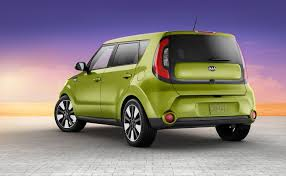 suv kia 2015 2015 zoomie car of the year awards savage on wheels