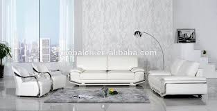 White Sofa Sets White Leather Sofa White Leather Sofa Suppliers And Manufacturers