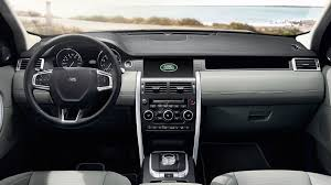 mitsubishi galant 2015 interior range rover interior 2018 2019 car release and reviews