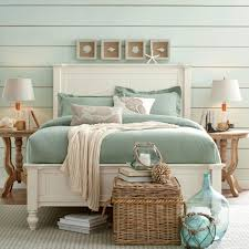 theme bedroom ideas audacious ideas inspired ideas bedroom cool theme