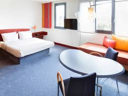 Preisg Stige K Henzeile Hotel In Berlin Novotel Suites Berlin City Potsdamer Platz