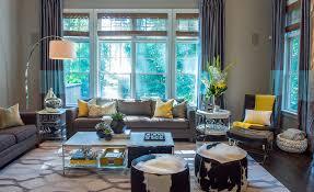 livingroom com living room lara michelle