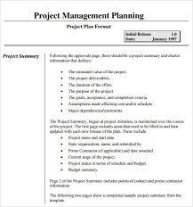 configuration management plan template hitecauto us