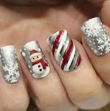 best nail salon in acworth ga nail salon near me in marietta