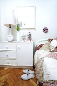 Dressers For Small Bedrooms Dressers For Small Bedrooms Dresser Lovely Dresser For Small Room