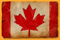 thanksgiving day in canada the history and origin of a northern