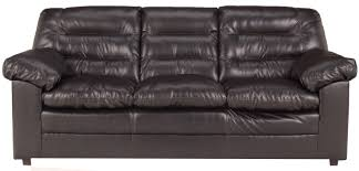 Leather Sectional Sofa Ashley by Furniture Ashley Furniture Couch Repair My Leather Sofa Is