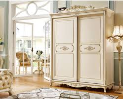 Wardrobe Furniture Compare Prices On Foshan Furniture Wardrobe Online Shopping Buy
