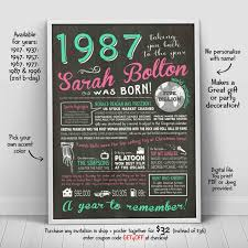 template 30th birthday invitations female in conjunction with
