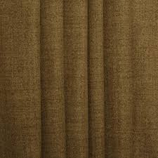 Wool Curtains Traditional Genuine Soft Plain Thick Wool Upholstery Seating