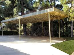Carports And Awnings 16 Best Canvas Awnings Images On Pinterest Canvas Awnings