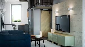 300 square meters 4 cute and stylish spaces under 50 square meters