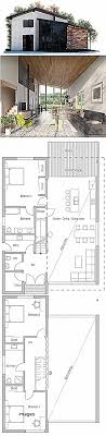 small house plans for narrow lots house plan house plans for narrow lots canada house