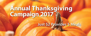 how many days til thanksgiving homepage the mississauga food bank