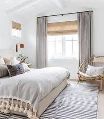 Curtains In The Bedroom Mode Voor De Ramen Bedrooms Ceiling And Window