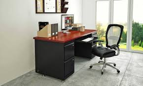 Rolling Table Desk Table Best Wooden Computer Desk For Small Spaces And Also