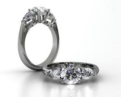 wedding rings in botswana 29 best engagement rings brisbane images on brisbane