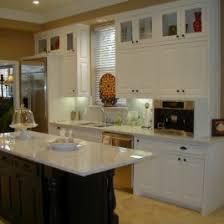 Habersham Kitchen Cabinets Kitchen Cabinetry U2013 Habersham Home Lifestyle Custom Furniture